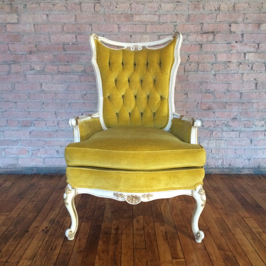 Furniture rent vintage chicago for W furniture rental brussels