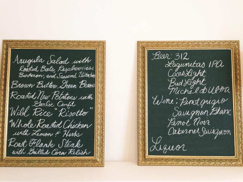 rvc chalkboard