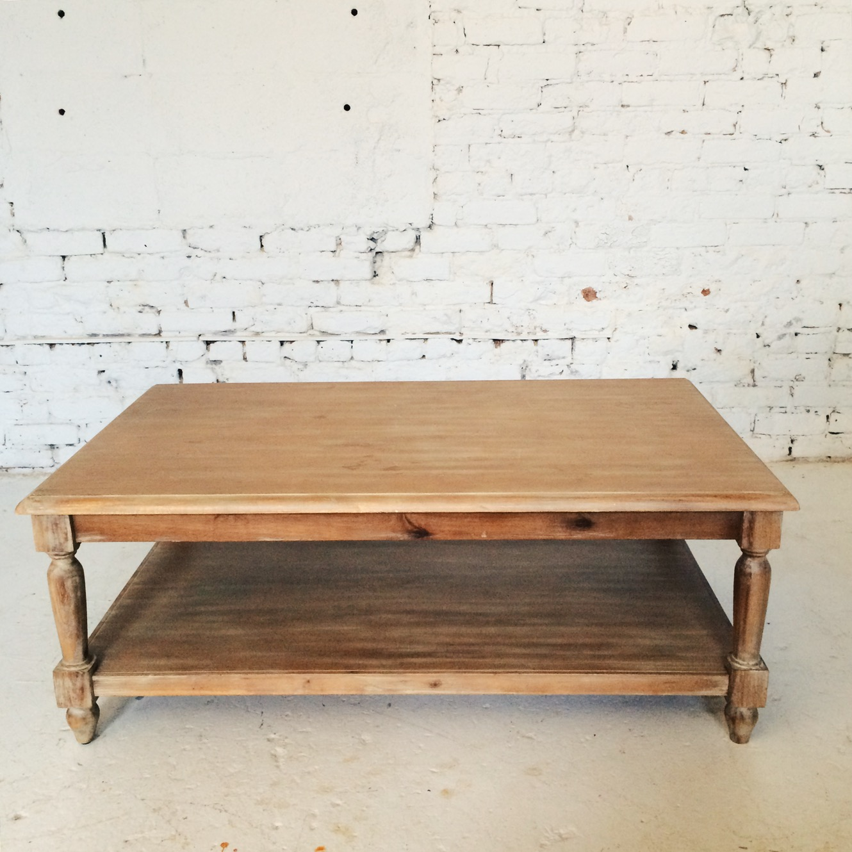 100 Outdoor Furniture Rental Chicago Hall U0027s