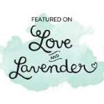 featured-love-and-lavender