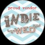 indie wed
