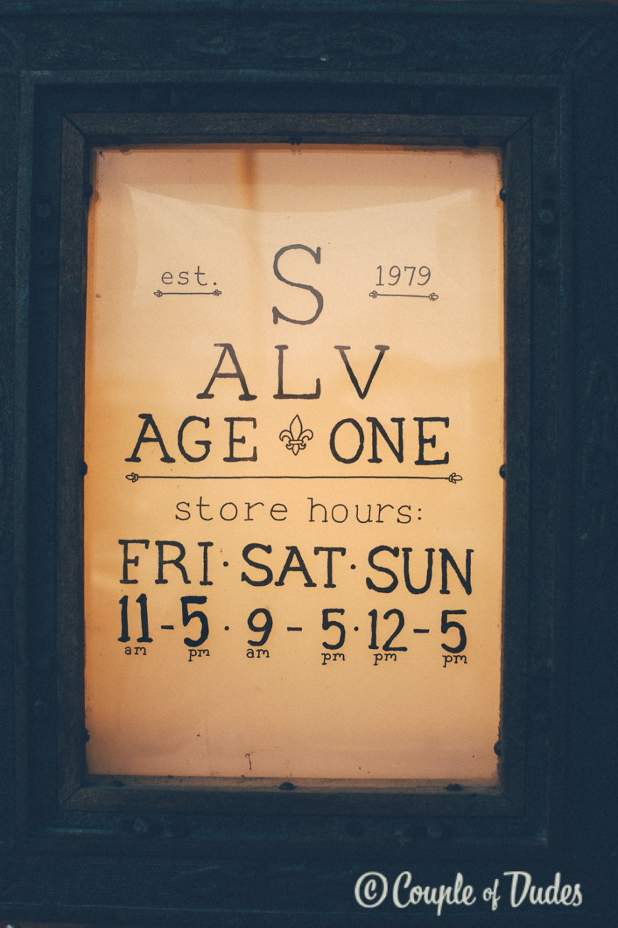 Salvage-One-Chicago-Wedding-1